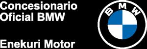 25% DE DESCUENTO EN MODELOS BMW SELECCIONADOS